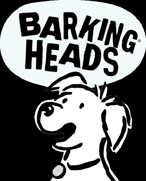 BH_Logo_Web