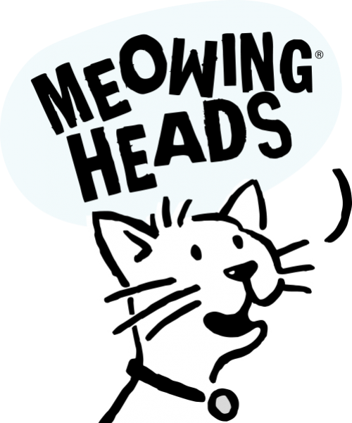 MH_Logo_Web