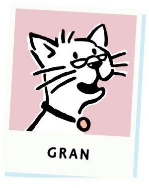 family-cat-2