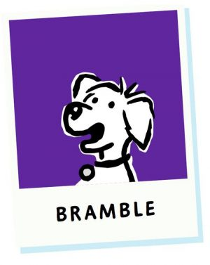 family-dog-2