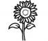 sunflower_2x_3a03eed7-393d-4d10-bd04-71b261de43a0